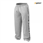 Gasp Jersey training pant