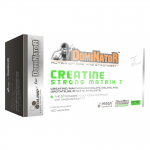 Olimp Creatine Strong Matrix