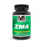 Body Science ZMA