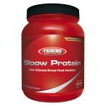 Fairing Sloow Protein