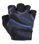Harbinger Flex Fit Glove