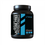 Self Micro Whey Lactose Free