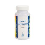Holistic D3-Vitamin