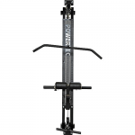 Powertec Workbench Lat Tower Option [WB-LTO11]