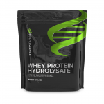 Whey Protein Hydrolysate