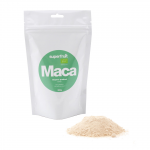 Superfruit Organic Maca Powder