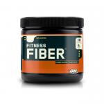 Optimum Nutrition Fitness Fiber