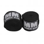 MM Combat Hand Wraps