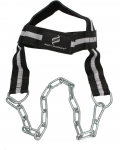 Body Science Head Harness