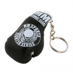 MM Sports Boxing Glove Mini For Keys
