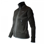 Dcore PT-Jacket Women