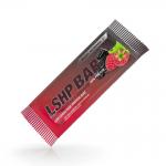 LSHP Bar