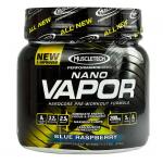 MuscleTech Performance Series - NaNO Vapor