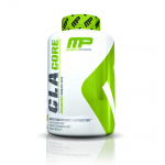 MusclePharm Core Series - CLA Core