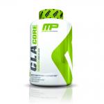 MusclePharm Core Series - CLA Core