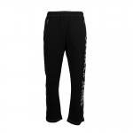 Fighter Series Pants