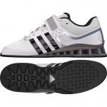 Adidas adiPower Weightlifting, Vit