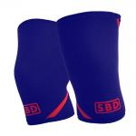 14. SBD Knee Sleeves