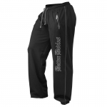 Better Bodies Men's Flex Pant