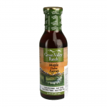 Green Valley Ranch Syrup