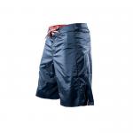 Dcore FT Board Shorts