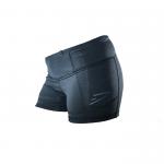 Dcore FT Athletic Shorts