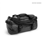Better Bodies Duffel Bag S