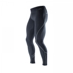 Dcore FT Compression Tights