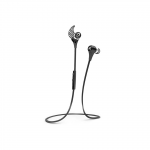 Jaybird Bluebuds X Secure Fit Wireless Earbuds
