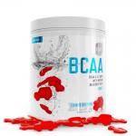 6. BCAA