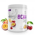 5. BCAA