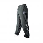Dcore Utility Windpants