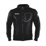 MM Sports ONE Athletic Hoodie Men