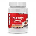 Fairing Proteingröt