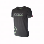 Dcore Tag Tee