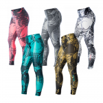 Dcore Pixel Tights