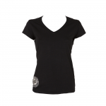 Team Body Science Womens Top