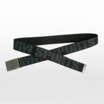 MM Hardcore Army Belt