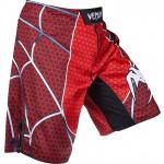 """Venum """"Spider 2.0"""" Fightshorts"""