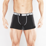 MM Sports Boxer Shorts