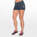 Dcore Athletic Shorts Wmn MM Edition