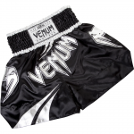 "Venum ""Channah"" Muay Thai"