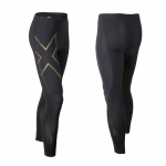 2XU Mens Elite MCS Compression Tights