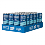 NOCCO BCAA Flak 24-pack