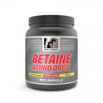 Betaine Amino Drive