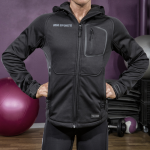 MM Sports Softshell Wmn