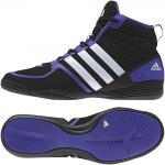 Adidas Boxfit 3