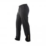 Dcore D-Elite Pants