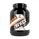 Whey Protein Deluxe