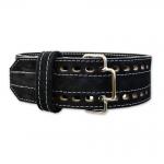 TITAN Longhorn Quick Release Belt